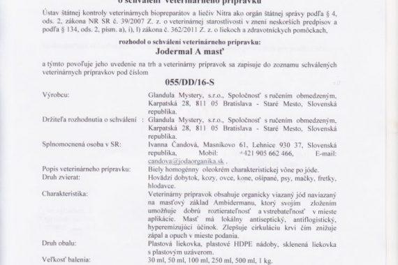 Rozhodnutie-Jodermal-A-1str-746x1024